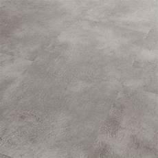 b design vinylboden tile 609 6 mm x 304 8 mm x 4 2