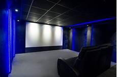 cinema chez soi tvhd cin 233 ma priv 233