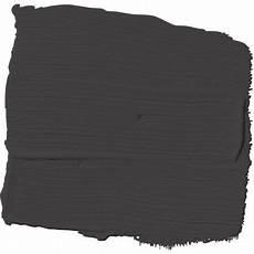image 2 of 8 most popular paint colors popular paint colors glidden