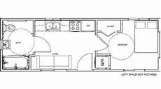 ada compliant house plans ada compliant tiny house wheelchair accessibly tiny home