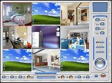 multi web software 10 best free recorder software to record your