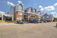 Apartments In Lake Highlands Dallas Tx by The Trellis At Lake Highlands Rentals Dallas Tx