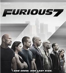 fast and furious 7 furious 7 firearms database guns in