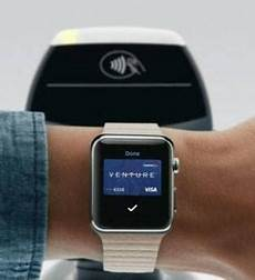 fitbit does it stand a chance against apple fitbit inc nyse fit seeking alpha