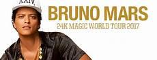 bruno mars barclays center
