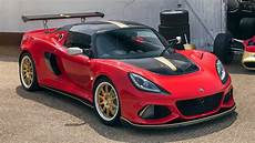 lotus exige cup 430 2018 lotus exige cup 430 type 49 uk wallpapers and hd images car pixel