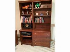 ethan allen home office furniture 7 piece ethan allen home office furniture madison used