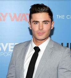 zac efron milestones october 18 birthdays for zac efron lindsey