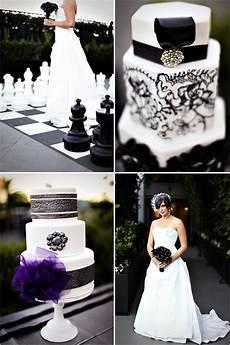 déco table mariage 26965 mariage baroque chic ivoire noir blanc planche d inspiration 2 melle cereza mariage