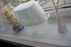 fenster beschlagen innen bei kälte weil produkte testen spa 223 macht ceresit luft entfeuchter