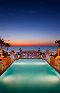 hyatt regency clearwater beach resort spa clearwater