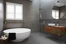 Bathroom Design Of Thumb by The Block 2017 Bathroom Photos Popsugar Home Australia