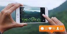 6 Cara Snap Gambar Stylo Untuk Upload Di Ig Guna Iphone