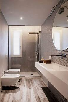 bagni arredamento moderno mosaico bagno 100 idee per rivestire con stile bagni