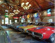 Auto Garage Design by Awesome Garage Of The Day Check Out This Awesome
