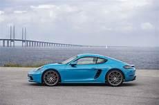 Porsche 718 Wallpapers porsche 718 cayman wallpapers wallpaper cave