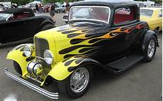 esl podcast blog 187 blog archive 187 ruby s hot rods and custom cars