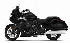 Bmw K 1600 - bmw k 1600 b price mileage review bmw bikes