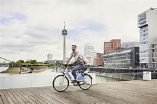 ford bike köln fordpass bike deutsche bahn connect und ford kooperieren