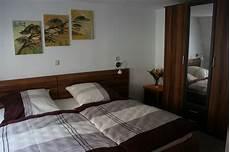 komfort schlafzimmer schlafzimmer komfort