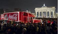 coca cola adventskalender 2016 werden sie teil der coca cola weihnachtstour 2016
