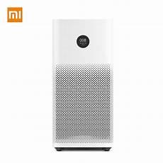 Xiaomi 360l Filter Element Intelligent Sterilization by Aliexpress Buy New Xiaomi Mi Air Purifier 2s