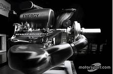moteur formule 1 2018 technique comment d 233 marre le moteur d une f1