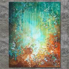 Acrylbilder Modern Selber Malen - freymuth nettis luminous acrylbild gem 228 lde