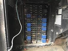 2006 kenworth fuse box diagram diagram kenworth t600 fuse box wiring version hd quality box wiring castlewell de