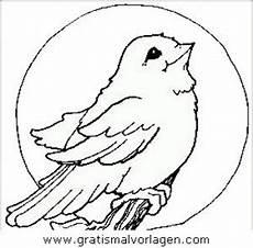 Malvorlage Vogel Spatz Verschiedene Vogel 130 Gratis Malvorlage In Tiere V 246 Gel