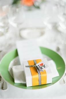 new york theme wedding favors elizabeth designs