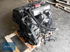 komplett motor aeb audi a4 b5 8d2 1 8 turbolader