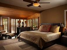 paint colors for bedroom get to the look you want