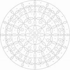 mandala coloring pages by numbers 17867 760 best images about s coloring book on