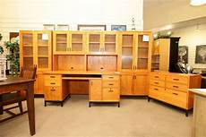 home office furniture las vegas bookcase desk colleen s classic consignment las
