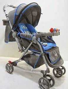 baby stroller kereta dorong bayi