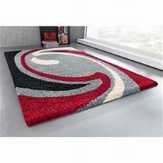 tapis framboise salon accessoires d 233 co pour la maison 3suisses