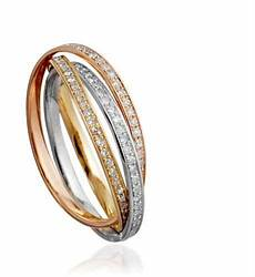 the 25 best russian wedding rings ideas pinterest