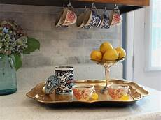 Easy Kitchen Backsplash Easy Kitchen Backsplash Ideas Pictures Tips From Hgtv