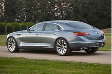 new buick lineup 2019 release date 2018 buick lacrosse review redesign specs engine