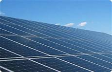 prix d un panneau photovoltaique au m2 smart grid