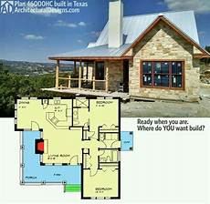 house plans for under 100k 14 best house plans under 100 000 images on pinterest
