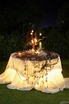 tavolo illuminato foto 391 centrotavola matrimonio tavolo illuminato per