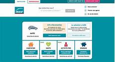 Maaf Assurance Auto Devis