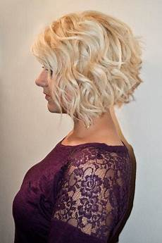 inverted bob for curly hair 2016 styles 7
