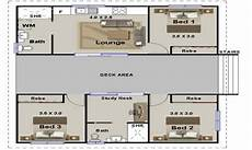 small expandable house plans new small expandable house plans home building plans