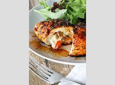 52 Best Chicken Dinner Recipes 2016   Top Easy Chicken