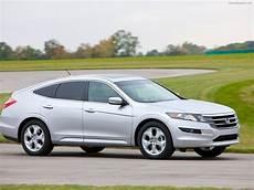 2010 Honda Accord Recall