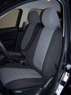 Mazda 5 Seat Covers