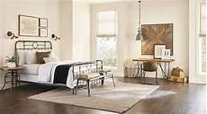 bedroom paint color ideas inspiration gallery sherwin williams in 2020 bedroom paint